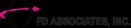 FD Associates, Inc.