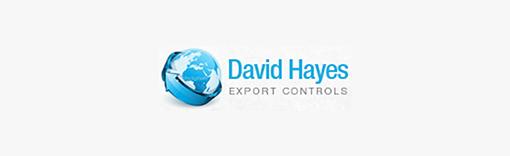 david-hayes-1